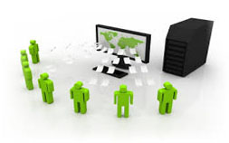 web development India, website developers in usa, web design austrelia, Ecommerce websites india